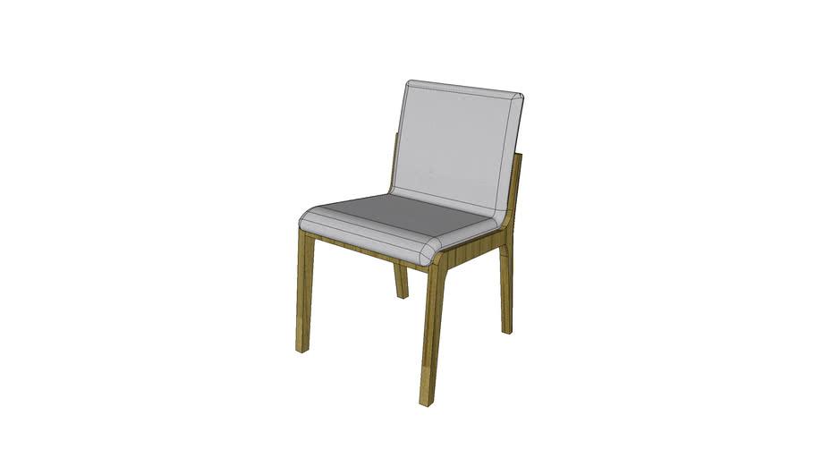 Cadeira Adelle