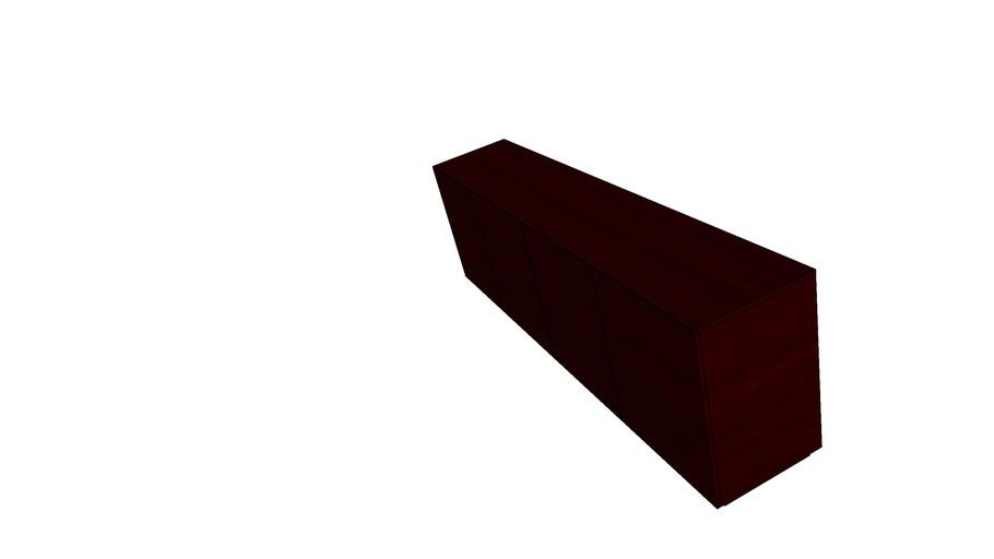 thonet sideboard
