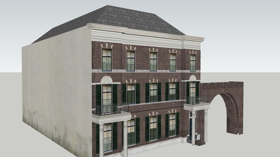 Koningstraat 37
