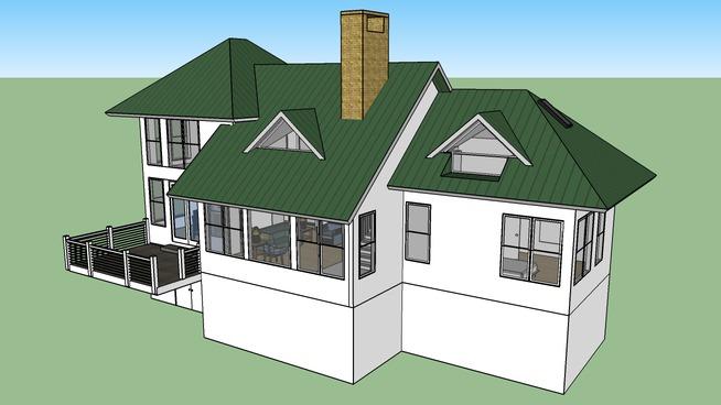 house design 5-1-08 b