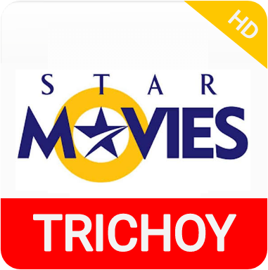 tri_star_movies