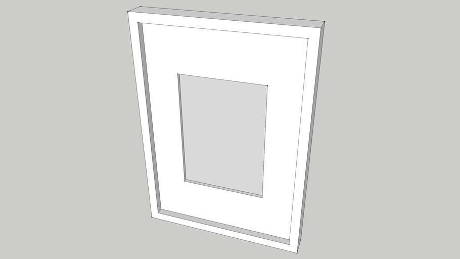 Ribba frame 23.5x32.5