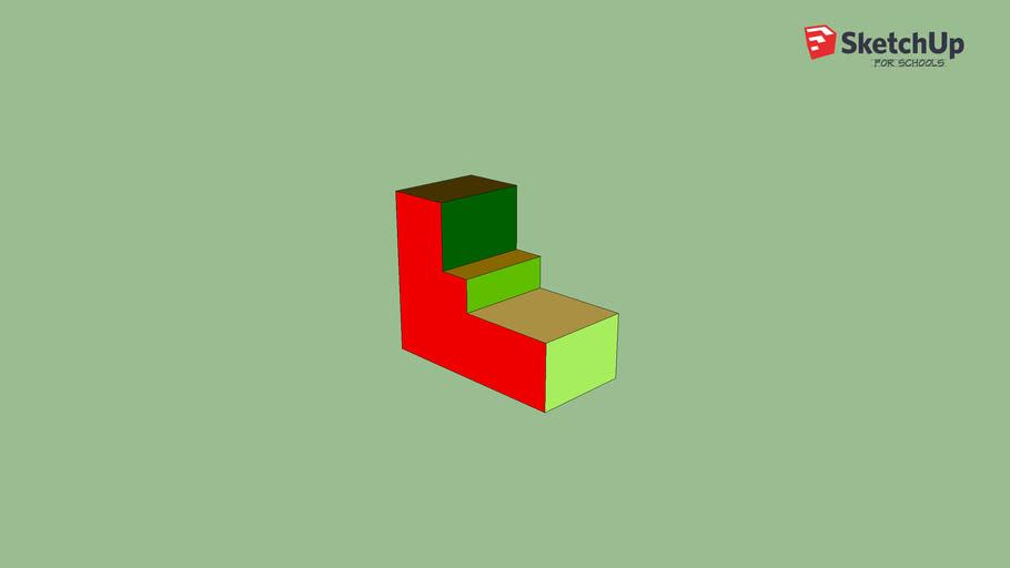 CCCKYC S3Model3C