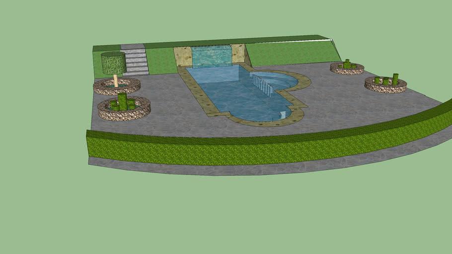 piscina2karenpastrian