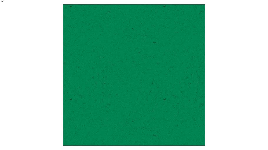 ROCKIT3D | Carpet Low RAL6024