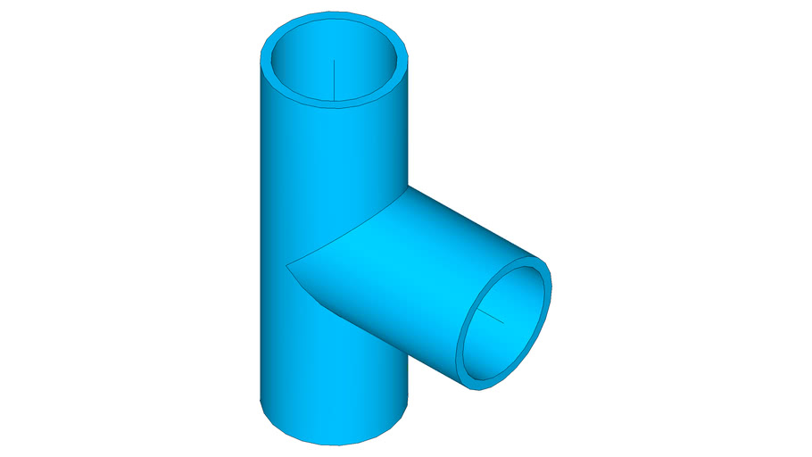 pipe3way