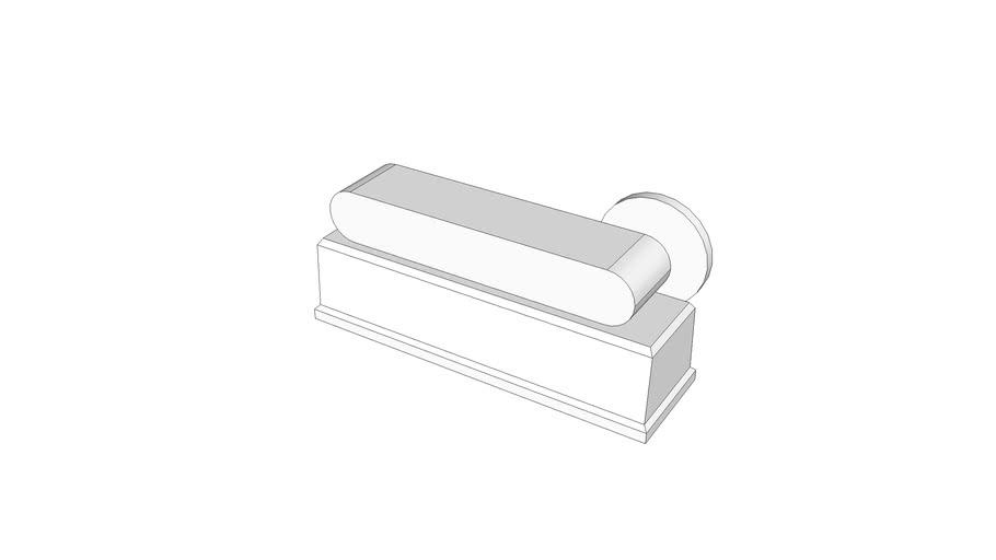"""4"""" Belt Sander - Generic Model"""