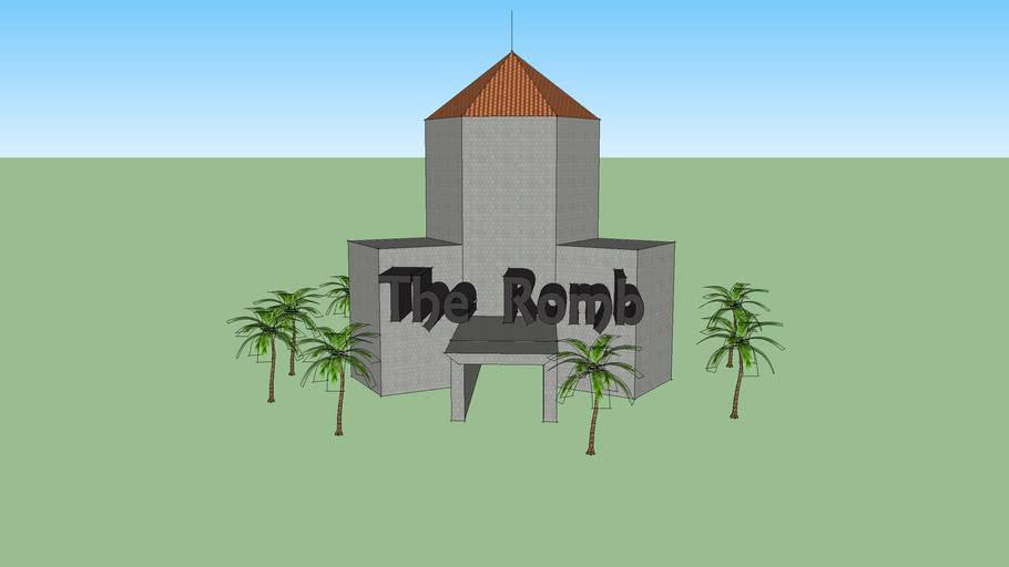 The Romb