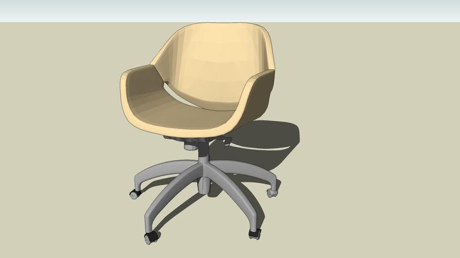 chair gap5