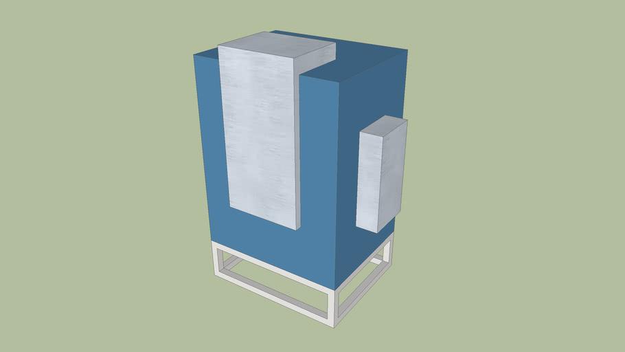 Denver Furnace Glassblowing