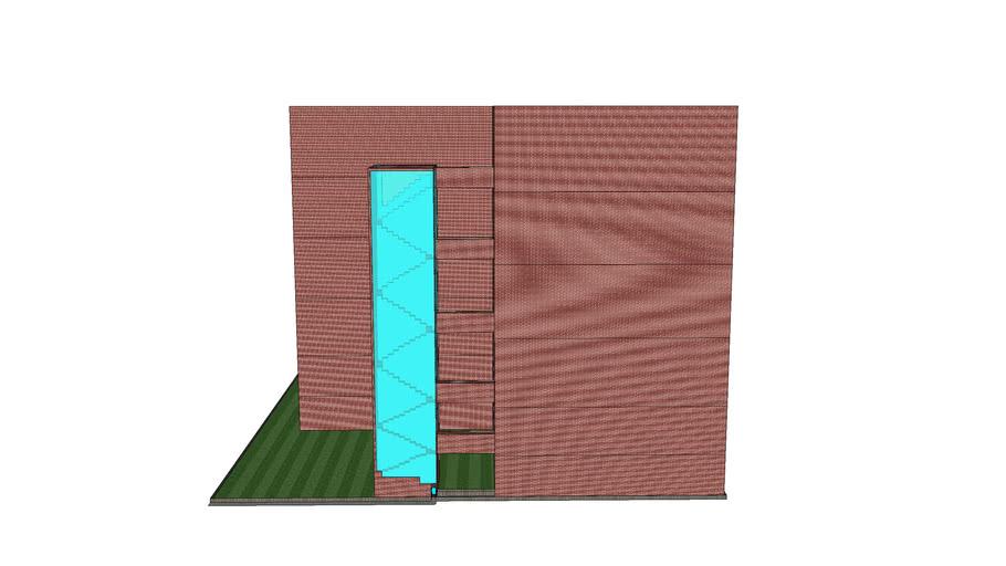 building124124