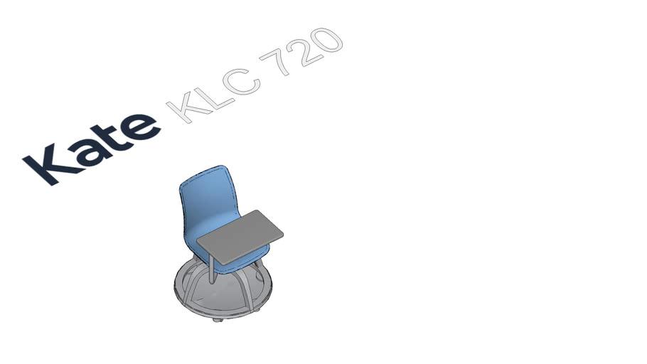 KATE KLC 720 krēsls
