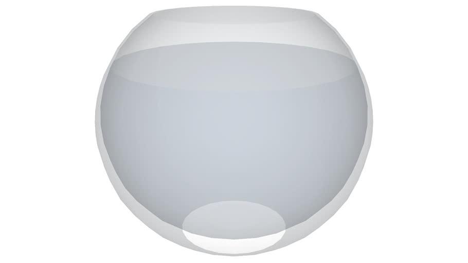 vase sphere