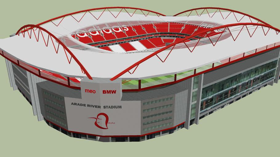 Estádio Rio Arade