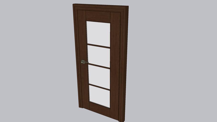 Arazzani Door