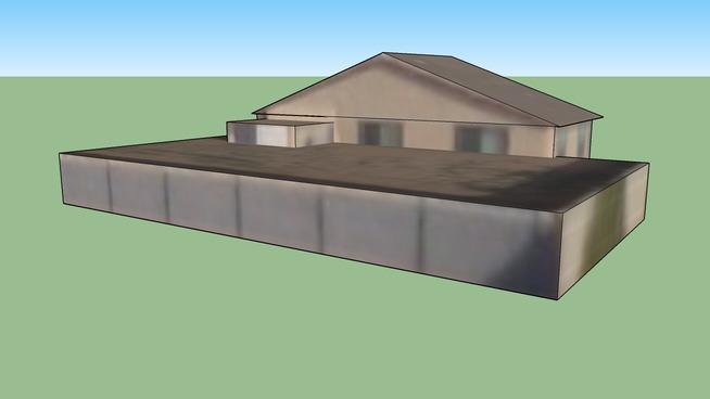 House in Goodyear, AZ, USA