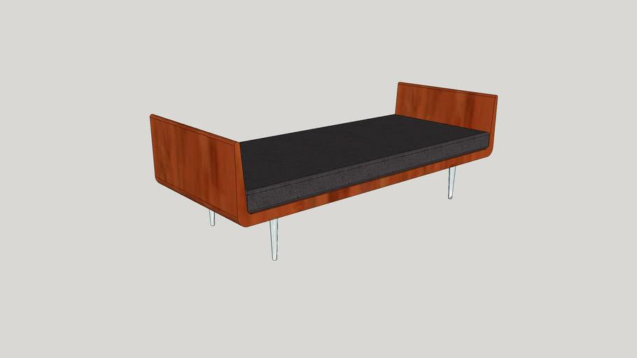 a chair 沙發椅