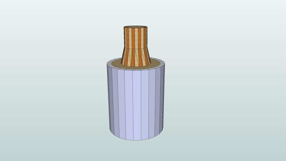 mesa do cilindro03