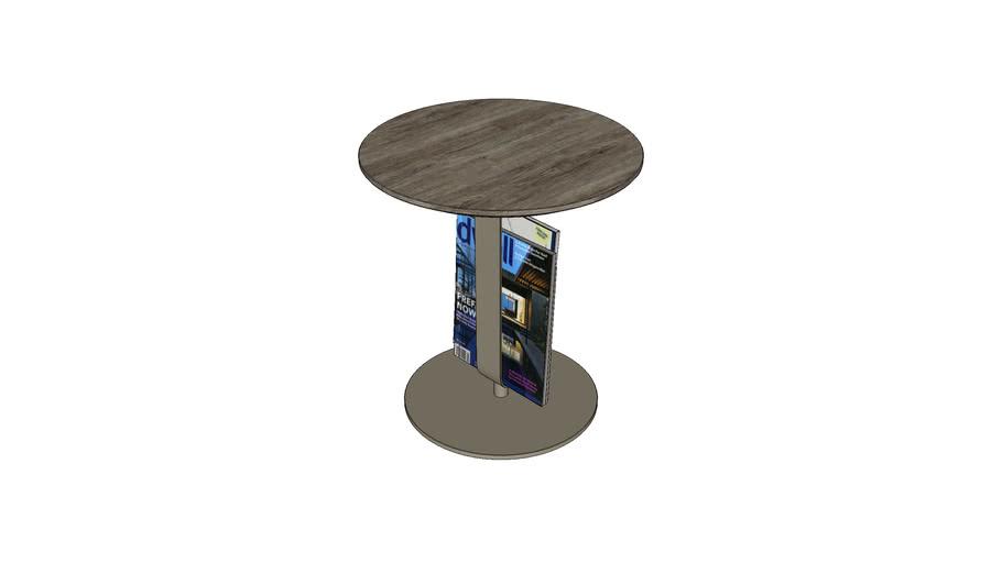 Bontempi_Alfred table 02