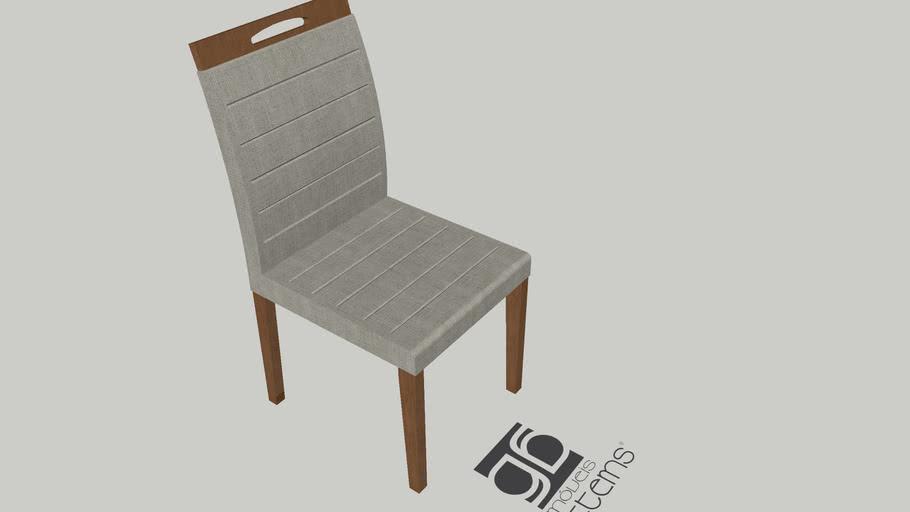 Cadeira Kate Flex - GT