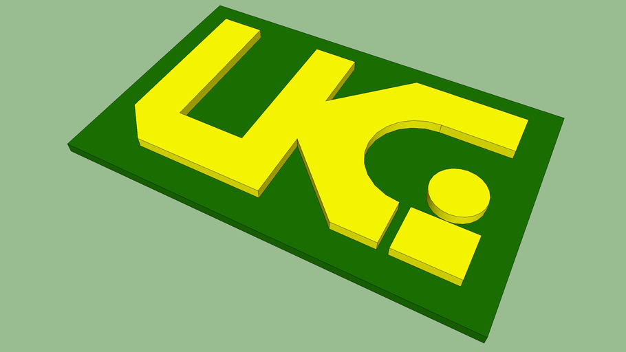 UKC Builders Inc.