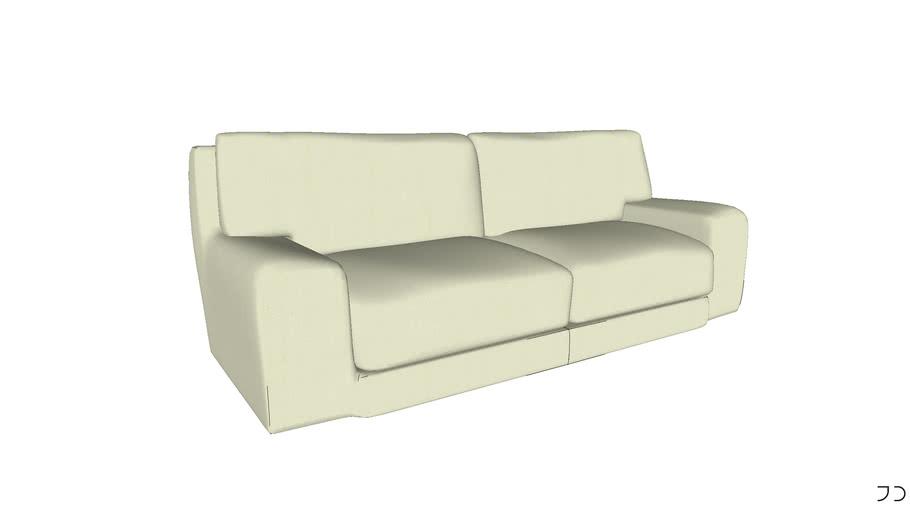 Couch Sofa Divano