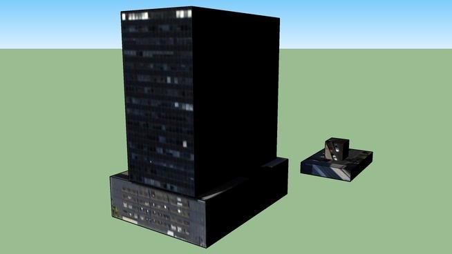 Yapı Modeli