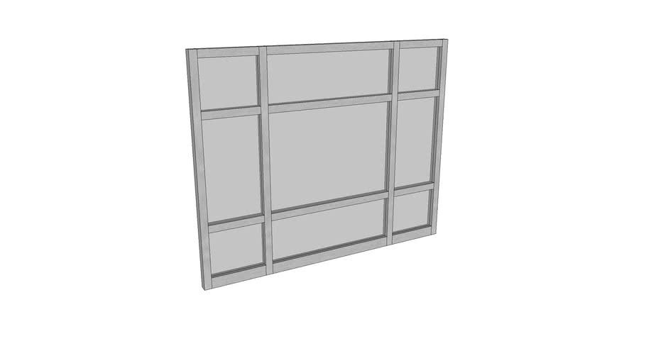 Window TL