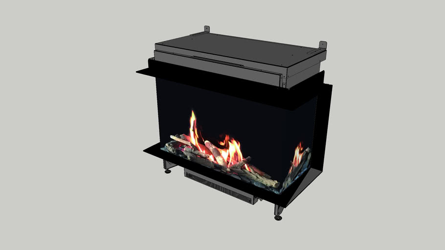 e-MatriX 800x500-III heat (50mm)