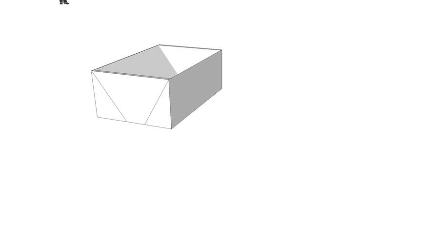 Hopper joints no.5