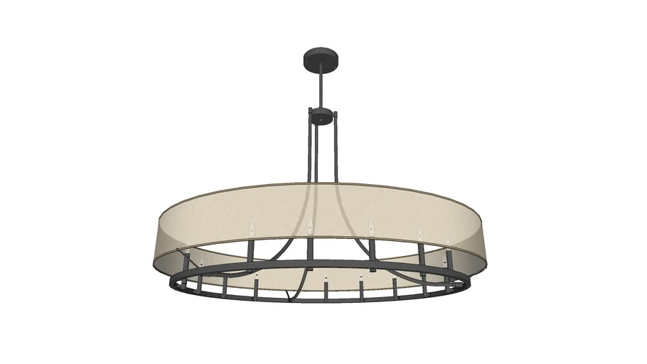 PENDANT LIGHT 145
