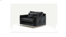 Sofa, love set & sillón