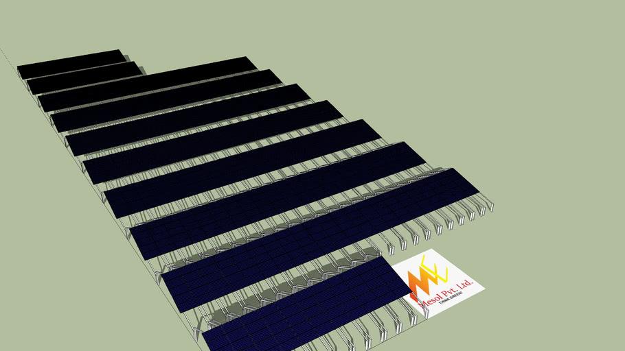 solar_panel 935 kv