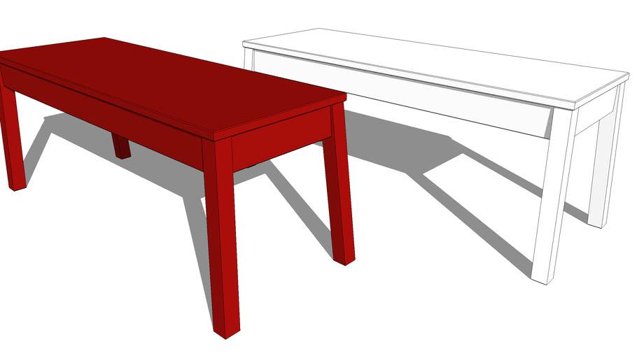 IKEA_Sigurd