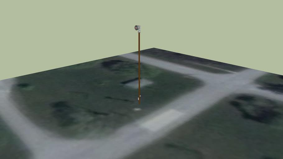 Federal Signal 2001-130: Red Oak, IA (3)