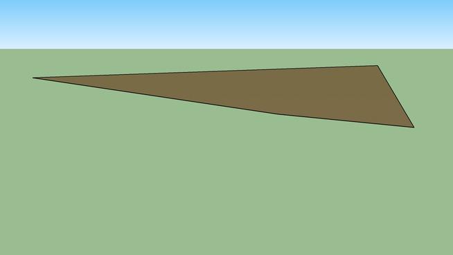 пиромида хеопса