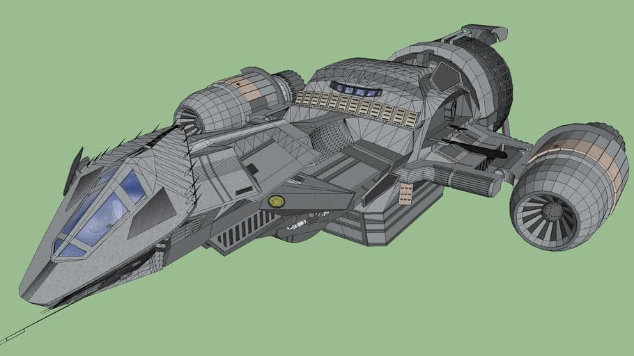02-K42-Firefly