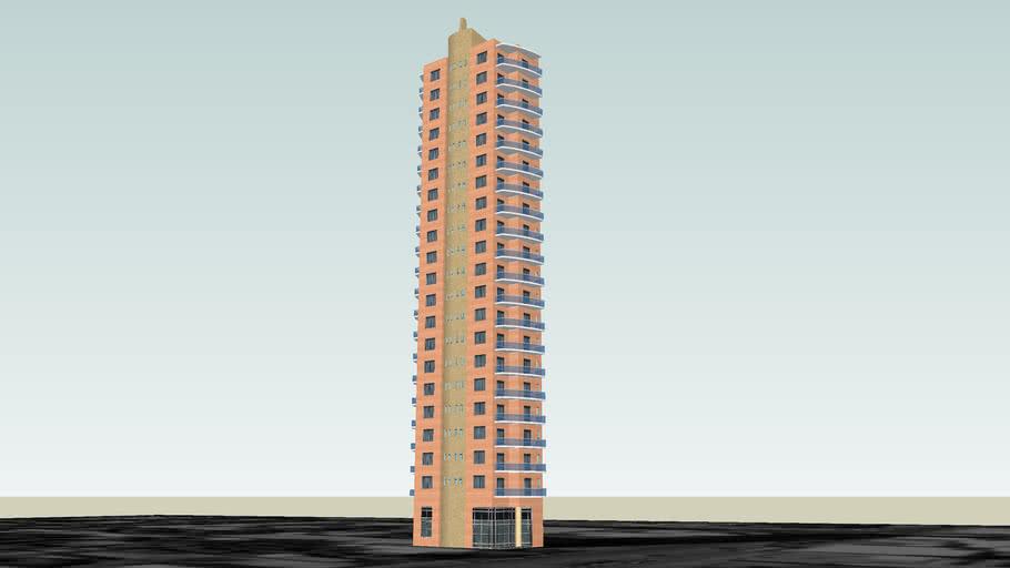 Torre Alsina