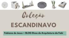 DECOR ESCANDINAVO