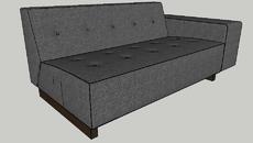 Furniture_Sofa