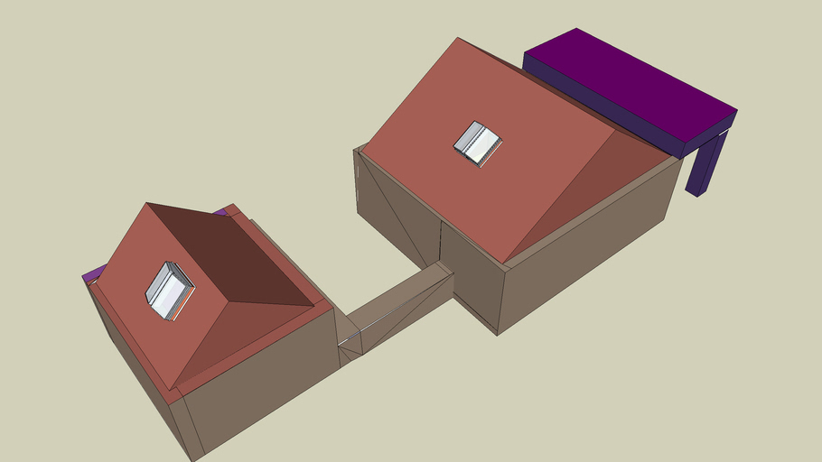 coplin house