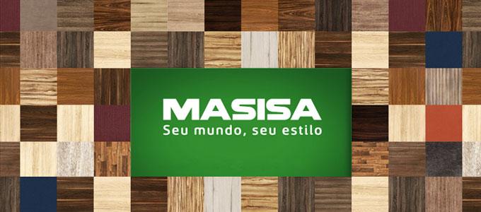 mdf masisa