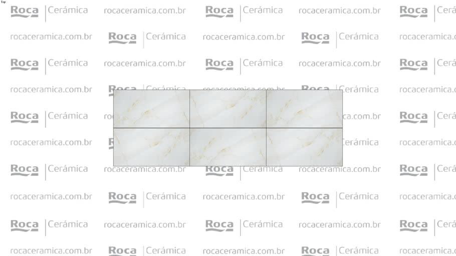 ROCA - PE MARBLE ATRAMI BEIGE 90X180 R