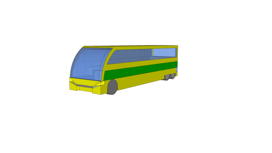 Ikarus KM50