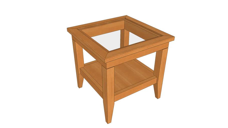 SideTable-Wood01