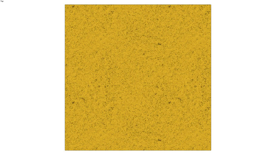 ROCKIT3D | Carpet High RAL1012