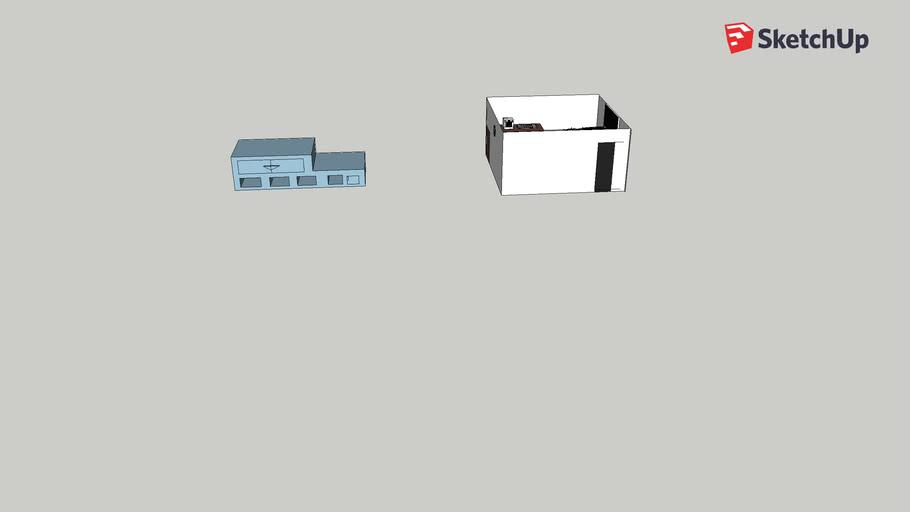 Kitchen By Niyaz