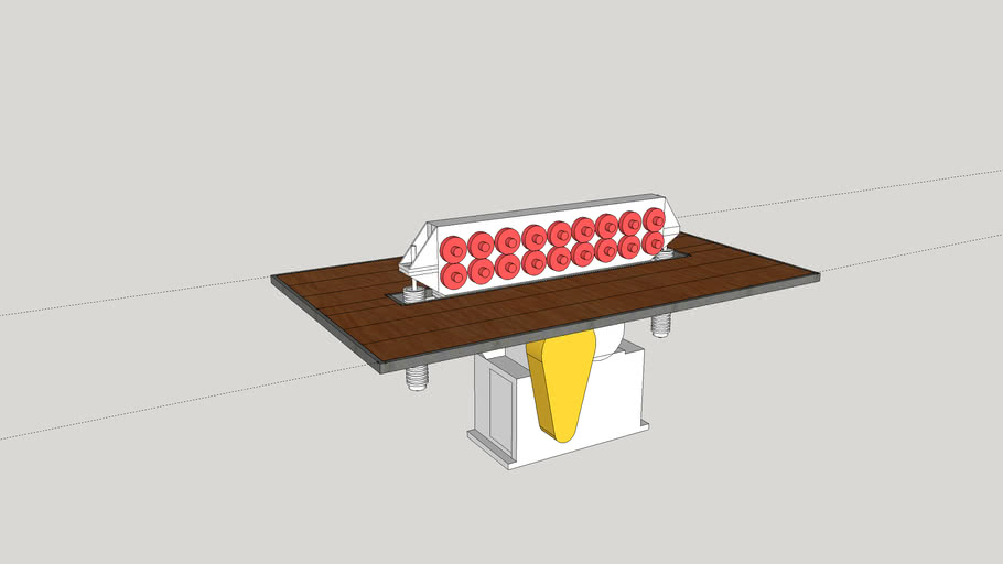 Table std160