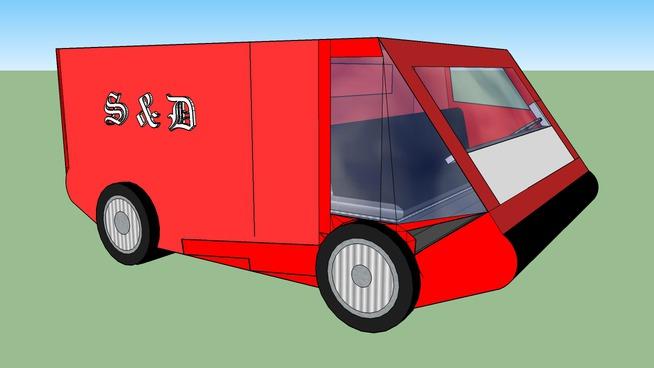 camioncito