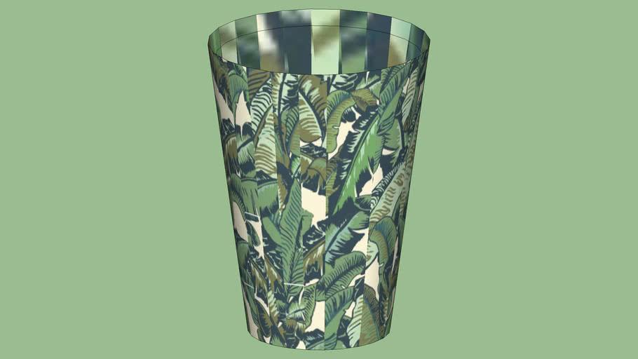 Elyx Paper Cup